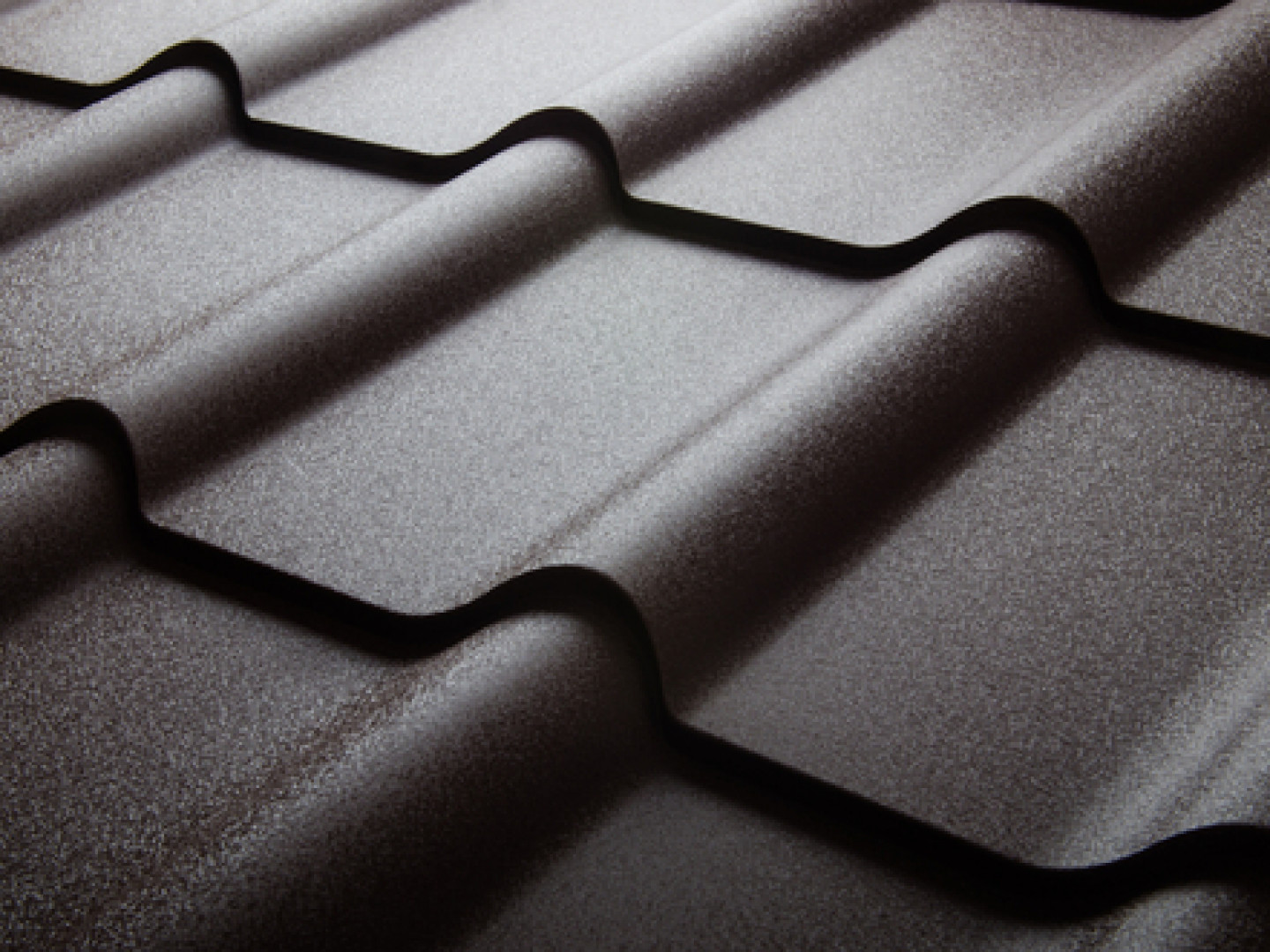 Upgrade to an Attractive, Energy-Efficient Metal Roof